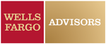 Wells Fargo Advisors LLC
