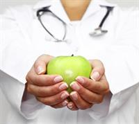 ProHealth Medical Clinic - Gulf Breeze