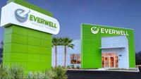 PENSACOLA PROHEALTH MEDICAL CLINIC MOVES INTO EVERWELL PHARMACY