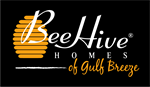 Bee Hive Homes of Gulf Breeze FL