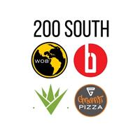 200 South Pet Costume Contest for Charity