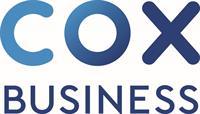 Cox Business - Pensacola