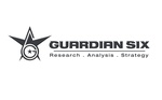Guardian Six LLC