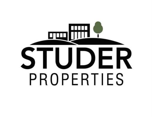 Studer Properties, LLP