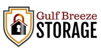 Gulf Breeze Storage