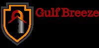 Gulf Breeze Storage