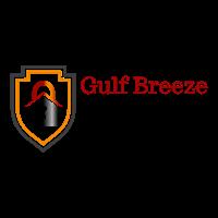 Gulf Breeze Storage - Gulf Breeze