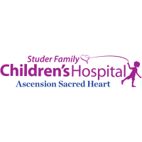 The Studer Family Children's Hospital at Ascension Sacred Heart Becomes the Newest Partner of Big Br
