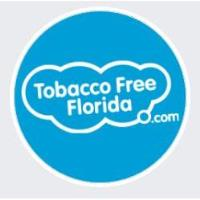 LOCAL BUSINESSES IN SANTA ROSA COUNTY ARE GOING TOBACCO FREE!