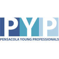 PENSACOLA YOUNG PROFESSIONALS ANNOUNCES ANNUAL DINNER