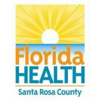 SANTA ROSA WIC WALK FOR MOMMY & ME CANCELED