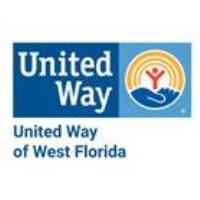 UNITED WAY OF WEST FLORIDA LAUNCHES RELIEF FUND IN RESPONSE TO COVID-19