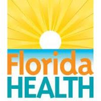 Florida Department of Health Updates New COVID-19 Cases, 6 p.m. Update 3.22