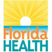 3.26.2020 Florida Department of Health Updates New COVID-19 Cases, Announces One New Death Related t
