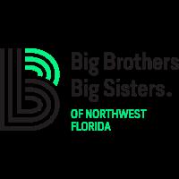 Big Brother Big Sisters