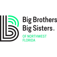 Gulf Power Presents $25,000 Gift to Big Brothers Big Sisters of Northwest Florida