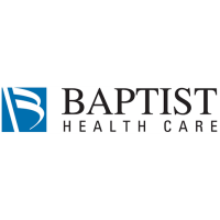 Baptist Health Care Welcomes New Lab Director