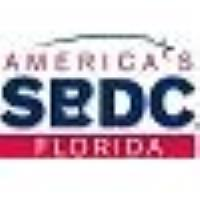 """Florida SBDC at UWF Presents """"Sources of Funding for Small Businesses"""" – Online Webin7.14.21"""