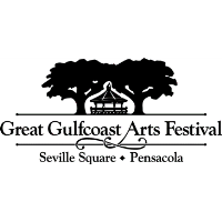 Poster competition for 2021 Great Gulfcoast Arts Festival is now open