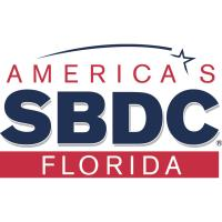 """Florida SBDC at UWF Presents """"Sources of Funding for Small Businesses"""" – Online Webinar 7.22.21"""