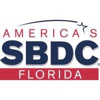 "Florida SBDC at UWF/FWB Presents ""Starting a Business"" 7.22.21"