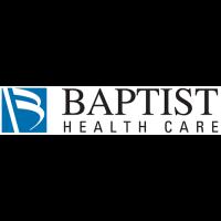 Urgent Care Physician James Henderson, M.D., Joins Baptist Medical Group