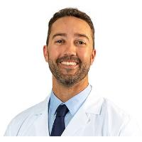 Baptist Medical Group – Endocrinology Welcomes Chris Wilson, PA-C
