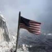 9-11 20th anniversary remembrance event to encourage unity