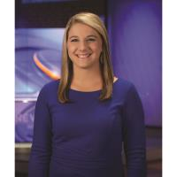 WKRG News 5 Names Caroline Carithers as Weekday Morning Meteorologist