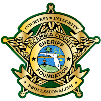 Sheriff's Foundation gets boost from builders