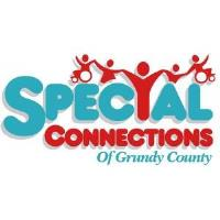 Special Connections of Grundy County