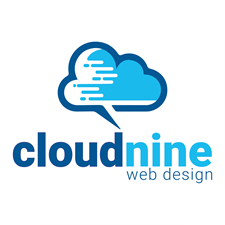 Cloud Nine Web Design, LLC