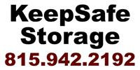 Keepsafe Storage, LLC. - Morris