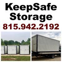 Keepsafe Storage, LLC. - Morris