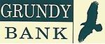 Grundy Bank