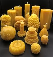 Nature's Garden Herbals & Beeswax Candles LLC - Crest Hill