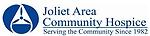Joliet Area Community Hospice