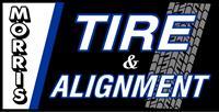 Morris Tire & Alignment - Morris