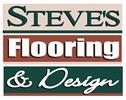 Steve's Flooring & Design