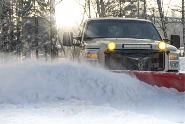 Gallery Image Snow-Removal-IMG.jpg