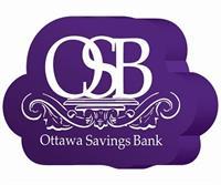 Twin Oaks Savings Bank, A Division of Ottawa Savings Bank