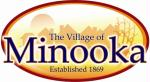 Village of Minooka