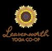 Leavenworth Yoga