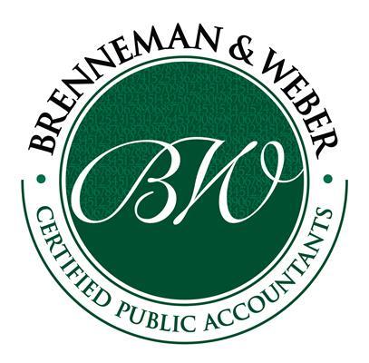 Brenneman & Weber CPAs PA