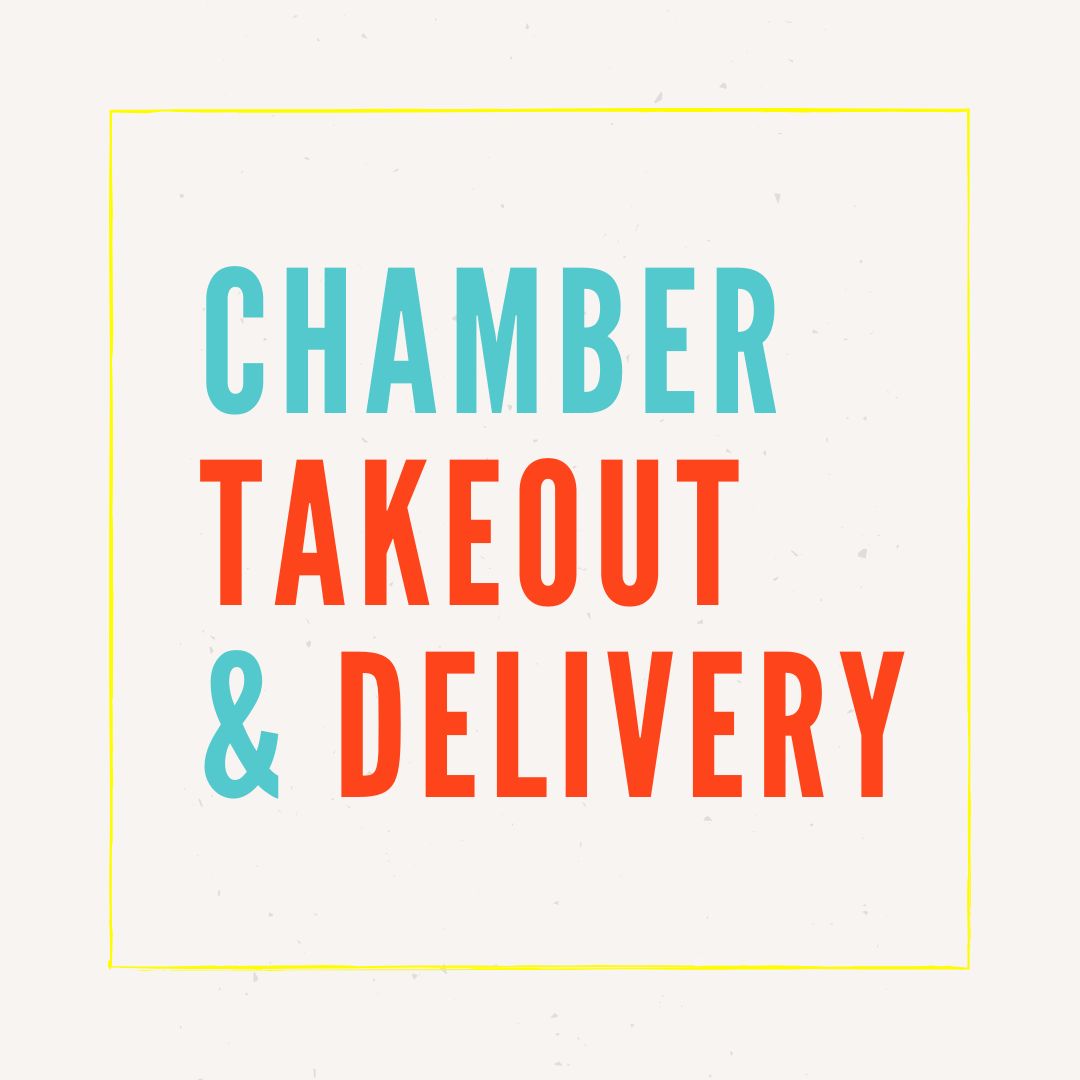 Takeout & Delivery List