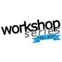 Fall Business Law Workshop Series - ALL ACCESS PASS (seven workshops in September)