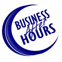 Business After Hours at Innovative Services NW