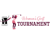 "2019 Women's Golf Tournament ""Sip, Shop & Swing!"""