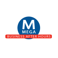 MEGA Business After Hours at HAPO Community Credit Union