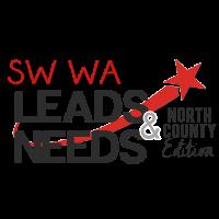 SW WA Leads & Needs North County - Westby Associates